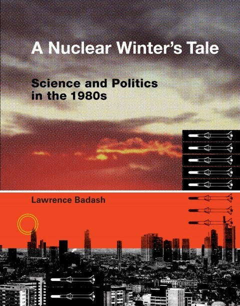 A Nuclear Winter's Tale
