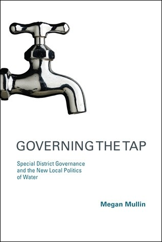 Governing the Tap
