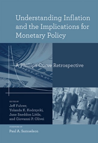 Understanding Inflation and the Implications for Monetary Policy
