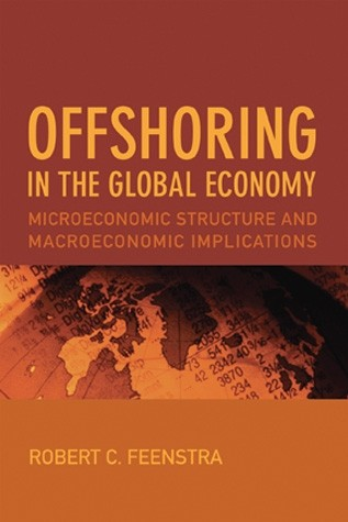Offshoring in the Global Economy