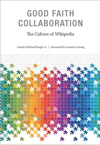 Good Faith Collaboration