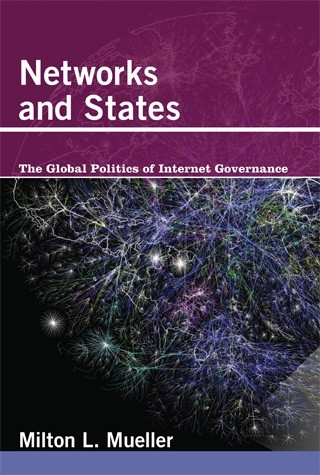 Networks and States