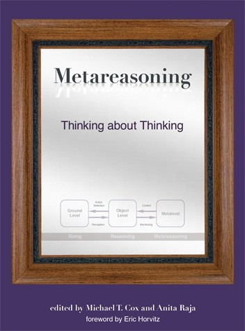 Metareasoning