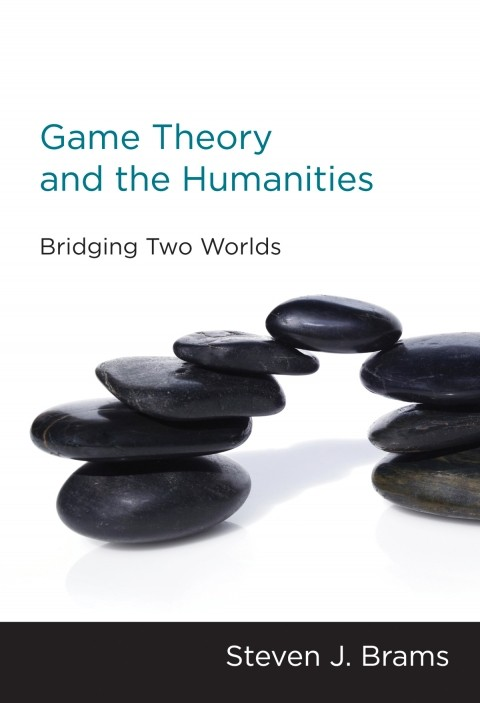 Game Theory and the Humanities