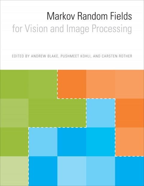 Markov Random Fields for Vision and Image Processing
