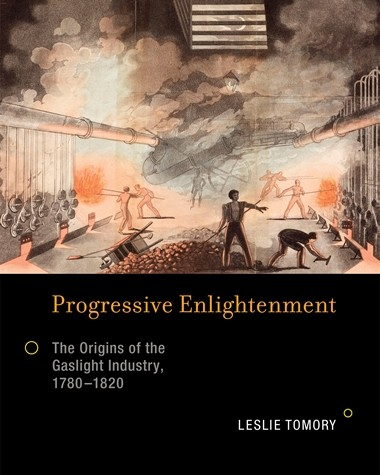 Progressive Enlightenment