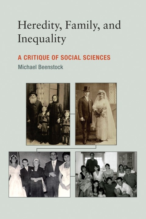 Heredity, Family, and Inequality