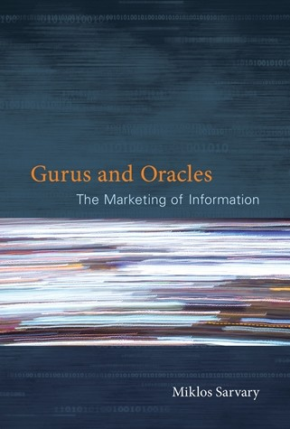 Gurus and Oracles