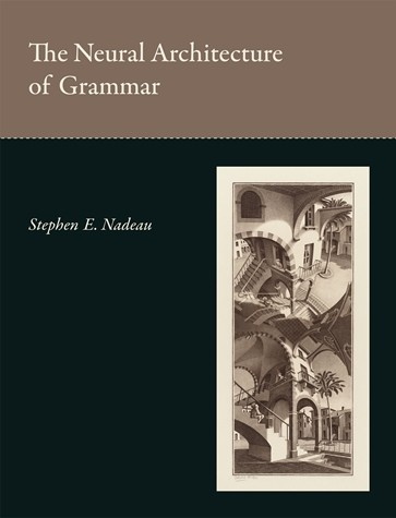 The Neural Architecture of Grammar