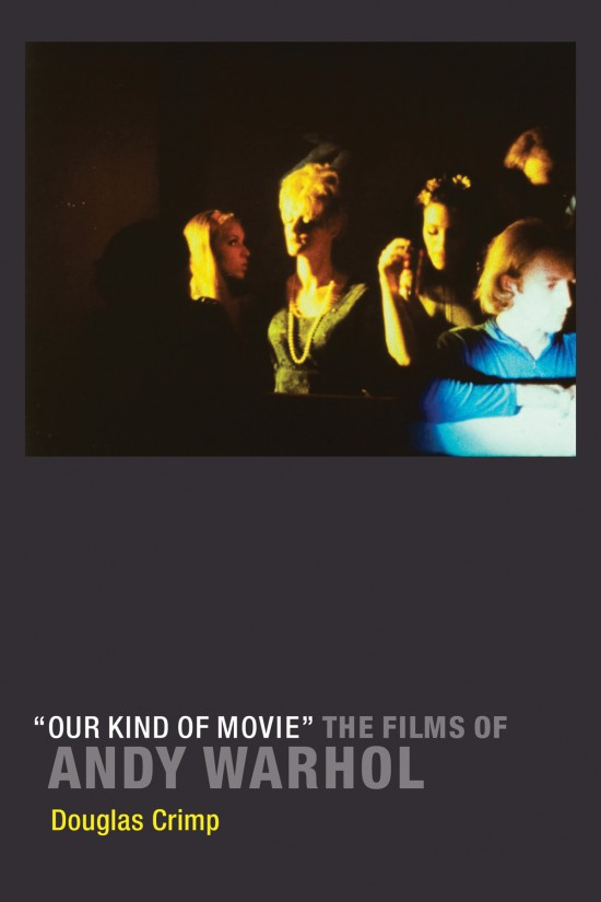 """""""Our Kind of Movie"""""""