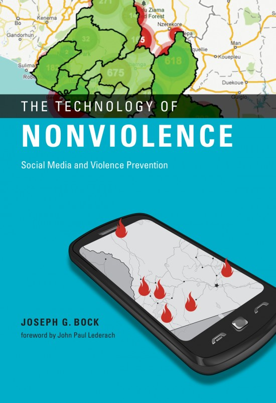 The Technology of Nonviolence