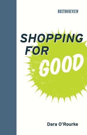Shopping for Good
