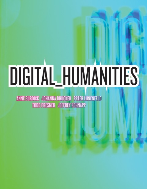 Digital_Humanities