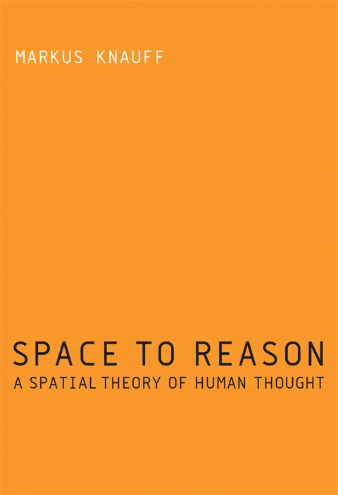 Space to Reason
