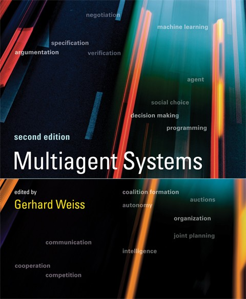 Multiagent Systems, Second Edition