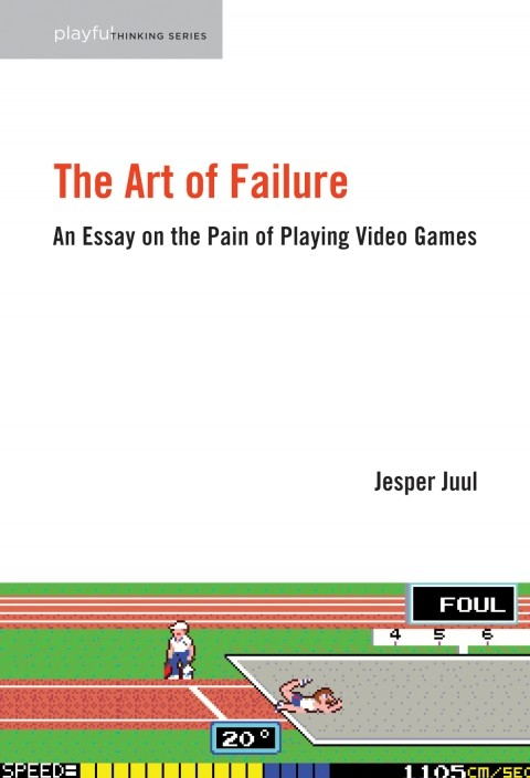 The Art of Failure