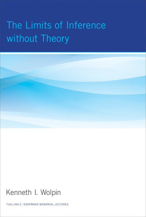 The Limits of Inference without Theory