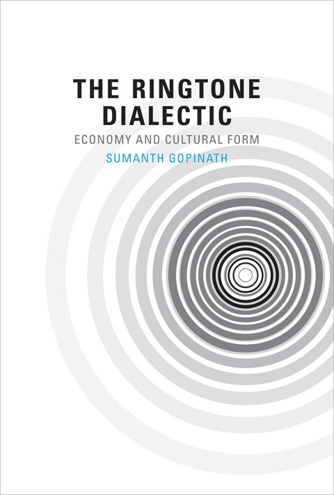 The Ringtone Dialectic