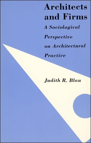 Architects and Firms