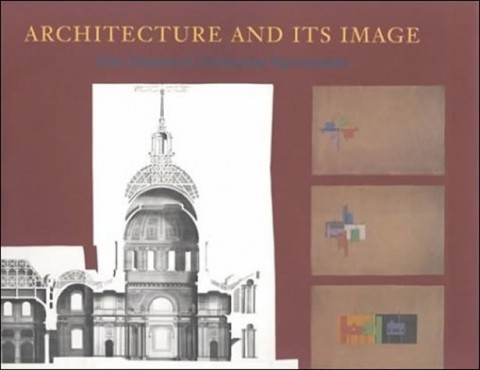 Architecture and Its Image