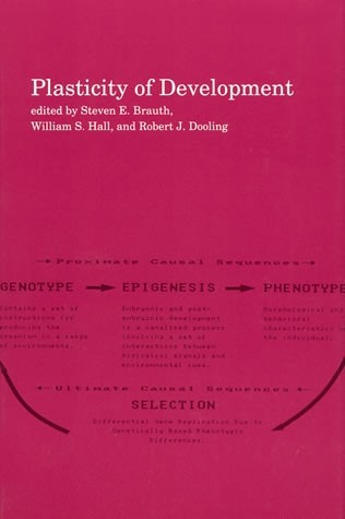 Plasticity of Development