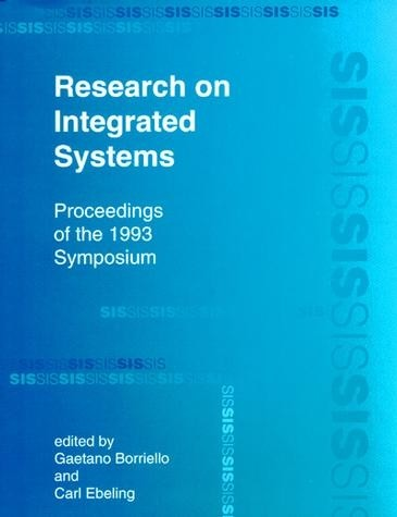 Research on Integrated Systems