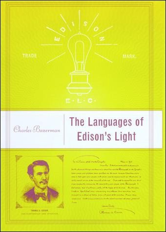 The Languages of Edisons Light
