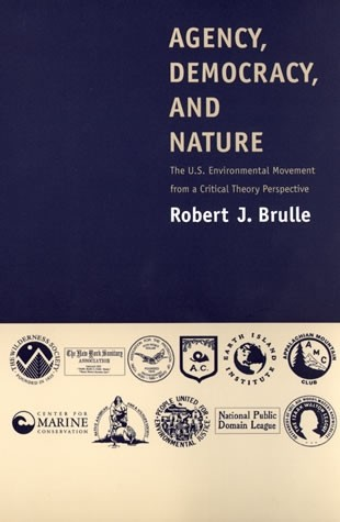 Agency, Democracy, and Nature