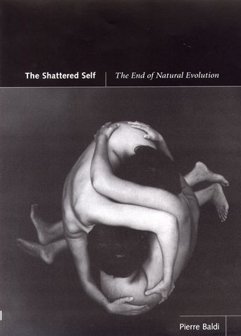 The Shattered Self