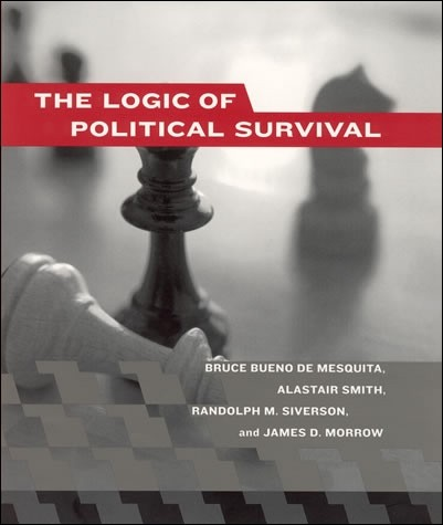 The Logic of Political Survival