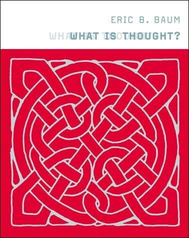 What Is Thought?