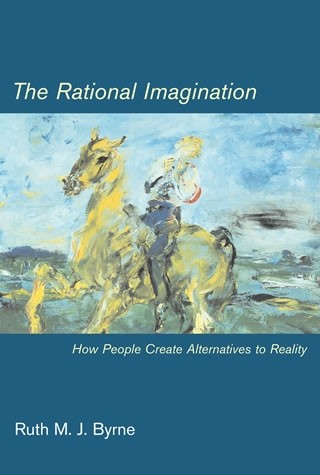 The Rational Imagination