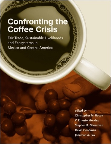Confronting the Coffee Crisis