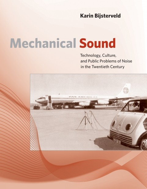 Mechanical Sound