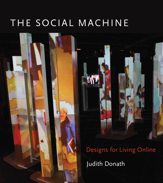 The Social Machine