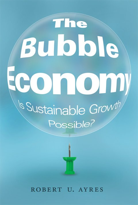 The bubble economy the mit press the bubble economy thecheapjerseys Image collections