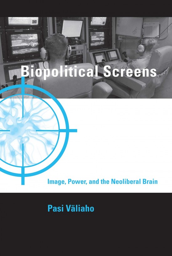 Biopolitical Screens