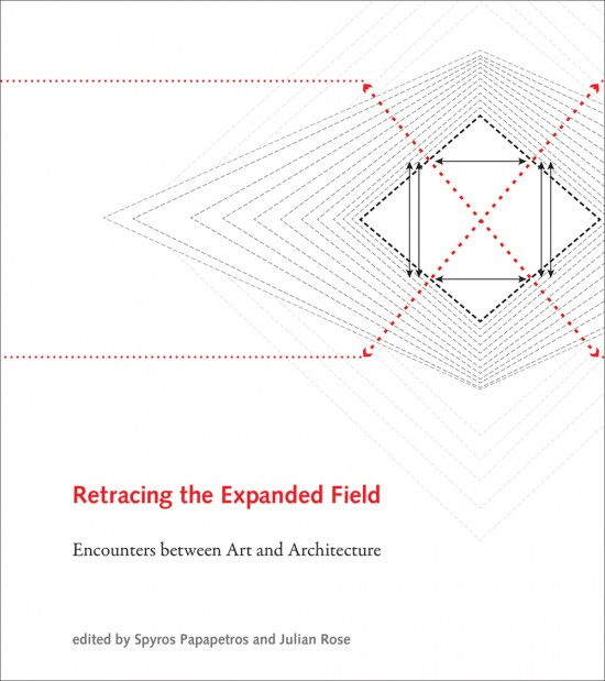 Retracing the Expanded Field