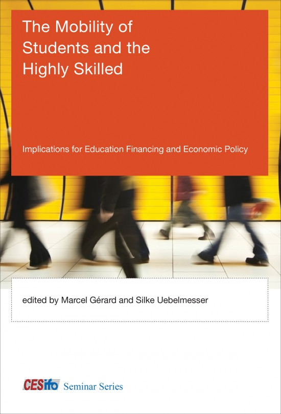 The Mobility of Students and the Highly Skilled
