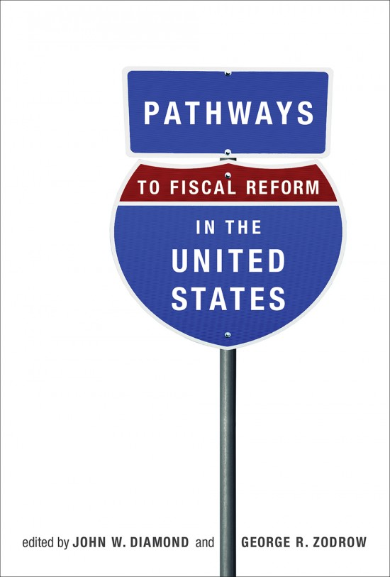 Pathways to Fiscal Reform in the United States