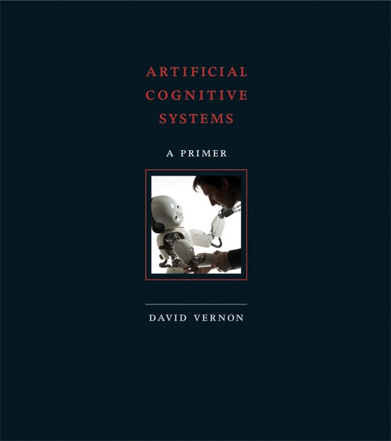 Artificial Cognitive Systems