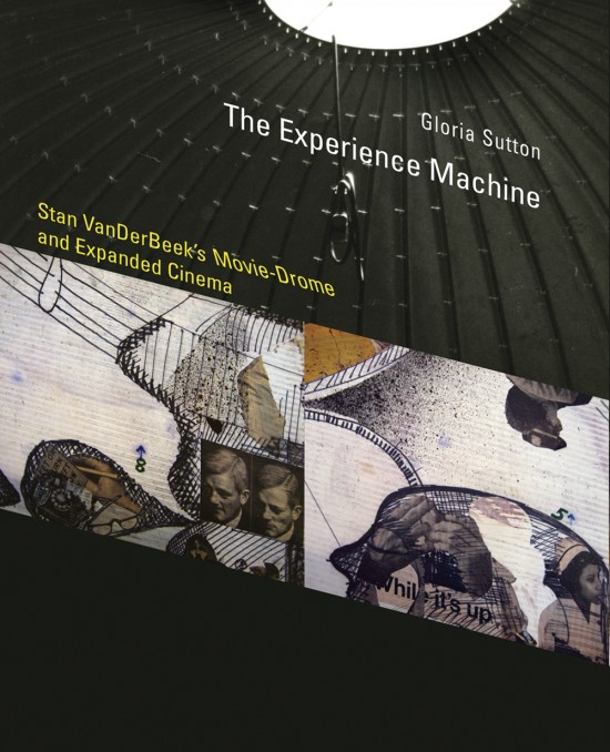 The Experience Machine
