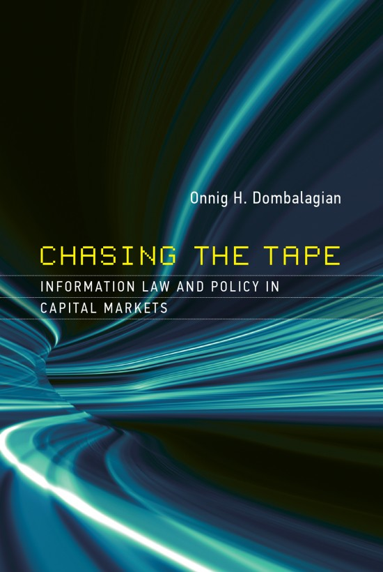 Chasing the Tape