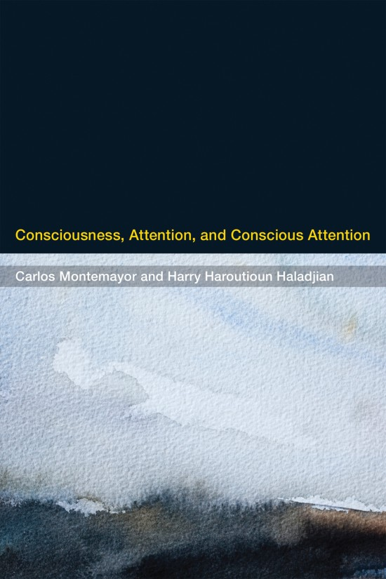 Consciousness, Attention, and Conscious Attention