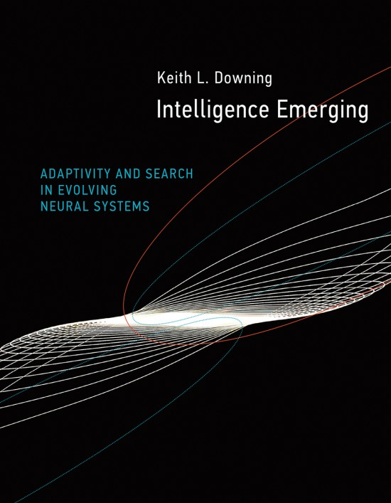 Intelligence Emerging