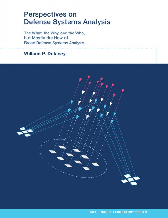 Perspectives on Defense Systems Analysis