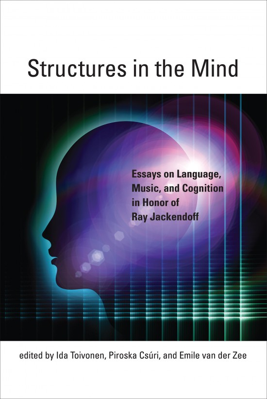 Structures in the Mind