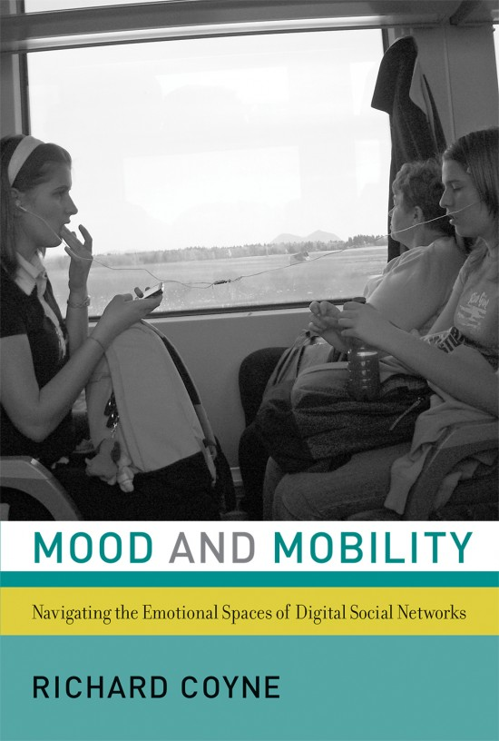 Mood and Mobility