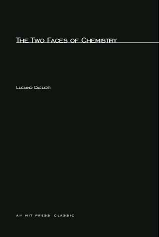 The Two Faces of Chemistry