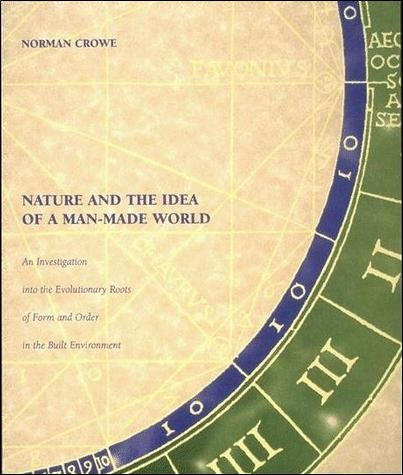 Nature and the Idea of a Man-Made World